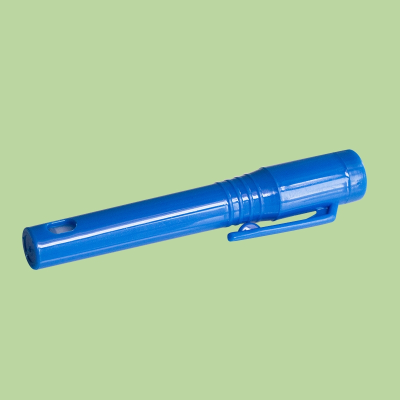 Sterilizer pen 04